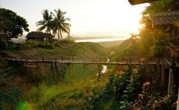 Sangkhom