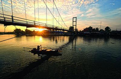 Samutsongkram_Amphawa_Floating_Market_1