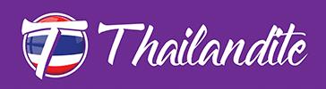 Thailandite