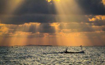 Ko Samet. Foto di Manoonp