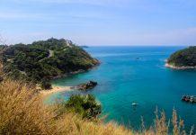 Phuket. Foto di Matteo Menegaldo