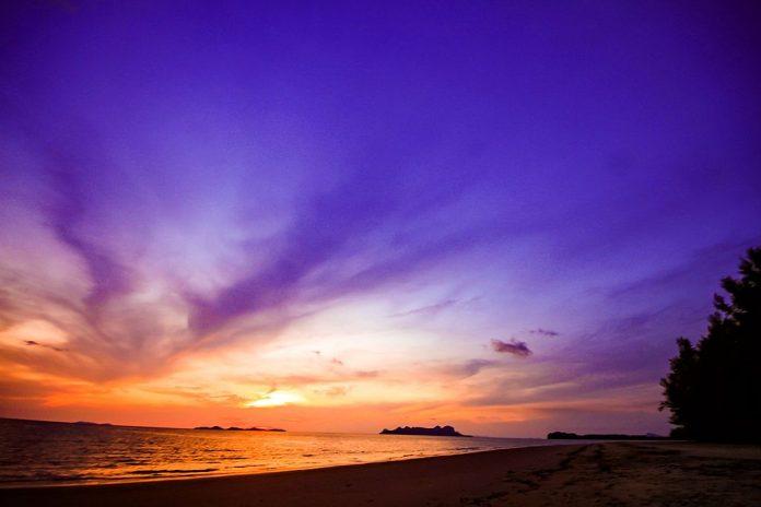 Trang. Foto di Swhemma