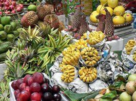 Festival della frutta