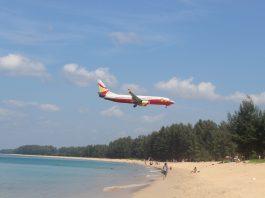 Aereo Phuket