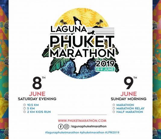 banner maratona