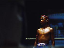 arte del Muay Thai
