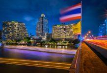 GUIDA ALLE LEGGI DELLA THAILANDIA