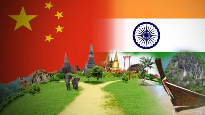 Aumento dei turisti indiani considerati promettenti
