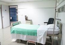 Assicurazione sanitaria visto dal 31 ottobre