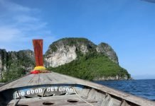 migliorie al turismo