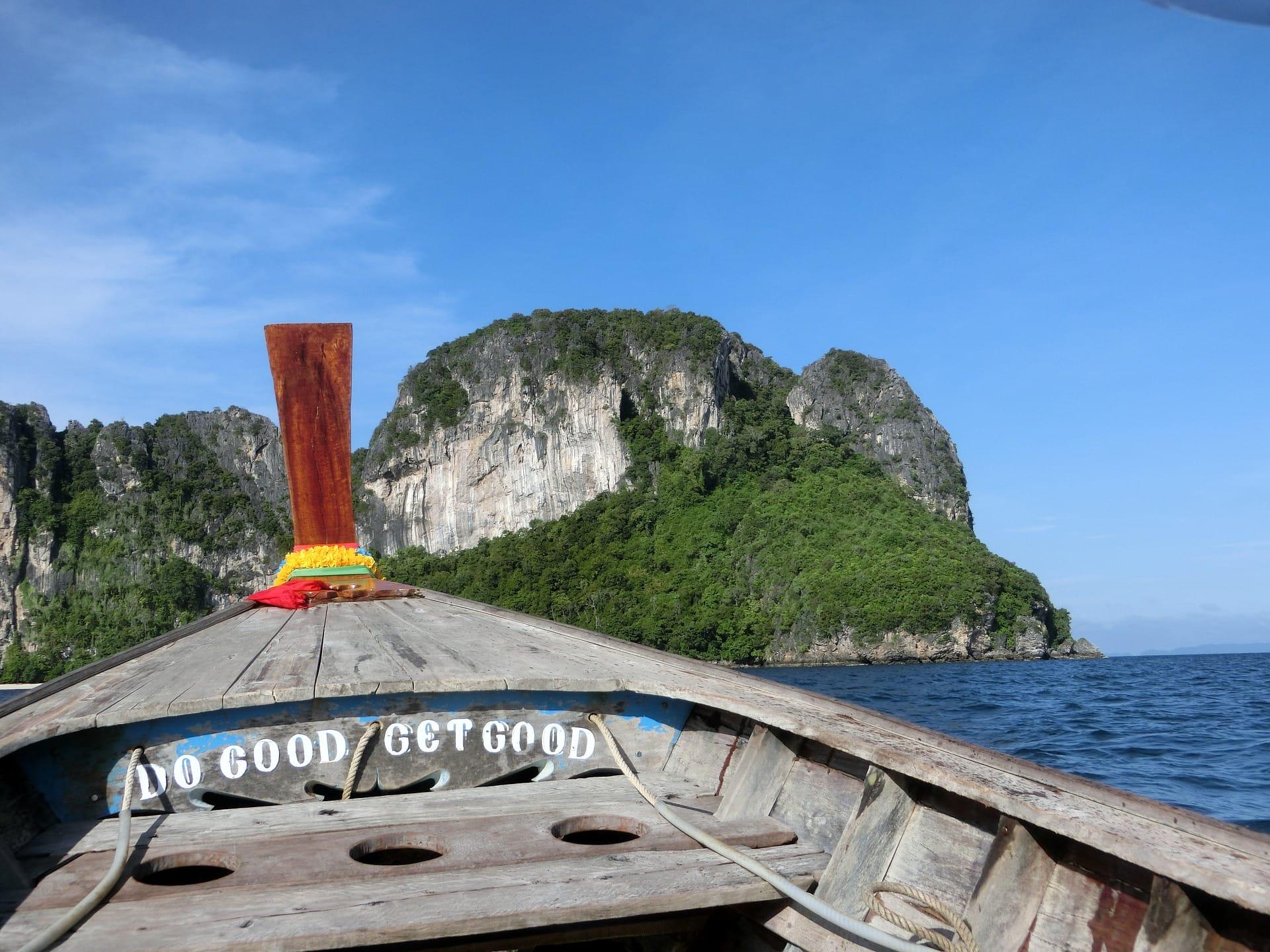 Pronte nuove misure per favorire il turismo