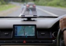 Il ministro dei trasporti fa dietrofront sul GPS obbligatorio