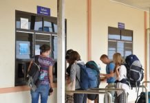 La Thailandia introduce un visto turistico a doppio ingresso