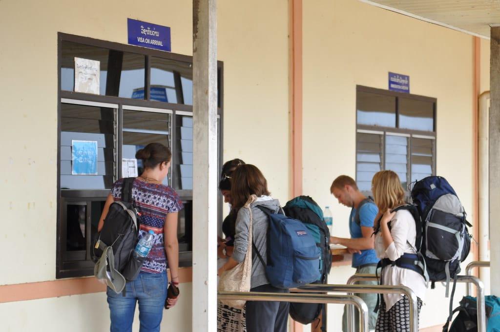 In Thailandia arriverà un visto turistico a doppio ingresso