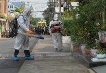 Coronavirus, 42 contagi, nuove misure da domani