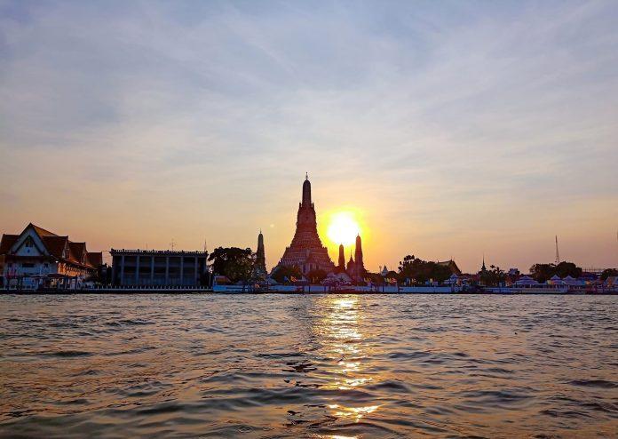 La Thailandia riaprirà dal 1 Luglio