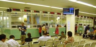 Improbabile un rinnovo dell'amnistia dei visti