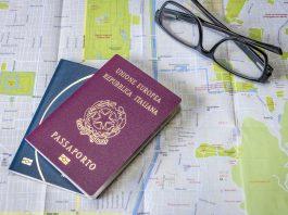 Il visto all'arrivo potrebbe estendersi a 45 giorni