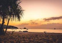 Phuket, soggiorni senza quarantena dal 1° luglio